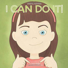 I Can Do It - Me Books Asia Store