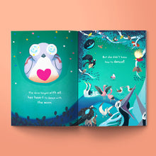 Dance Me to the Moon - Me Books Store