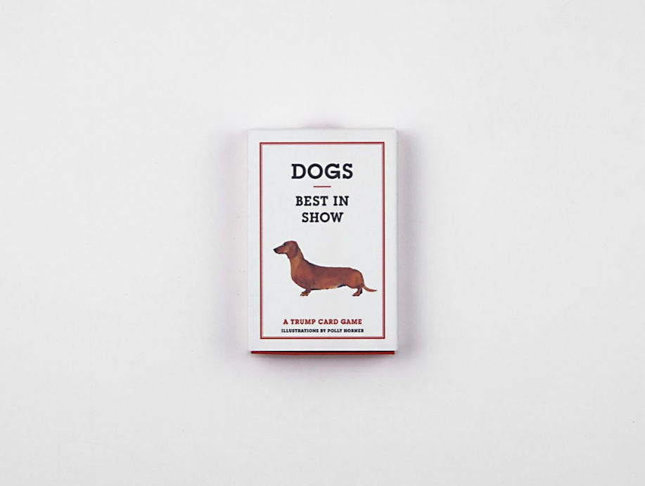 Dogs - Me Books Asia Store