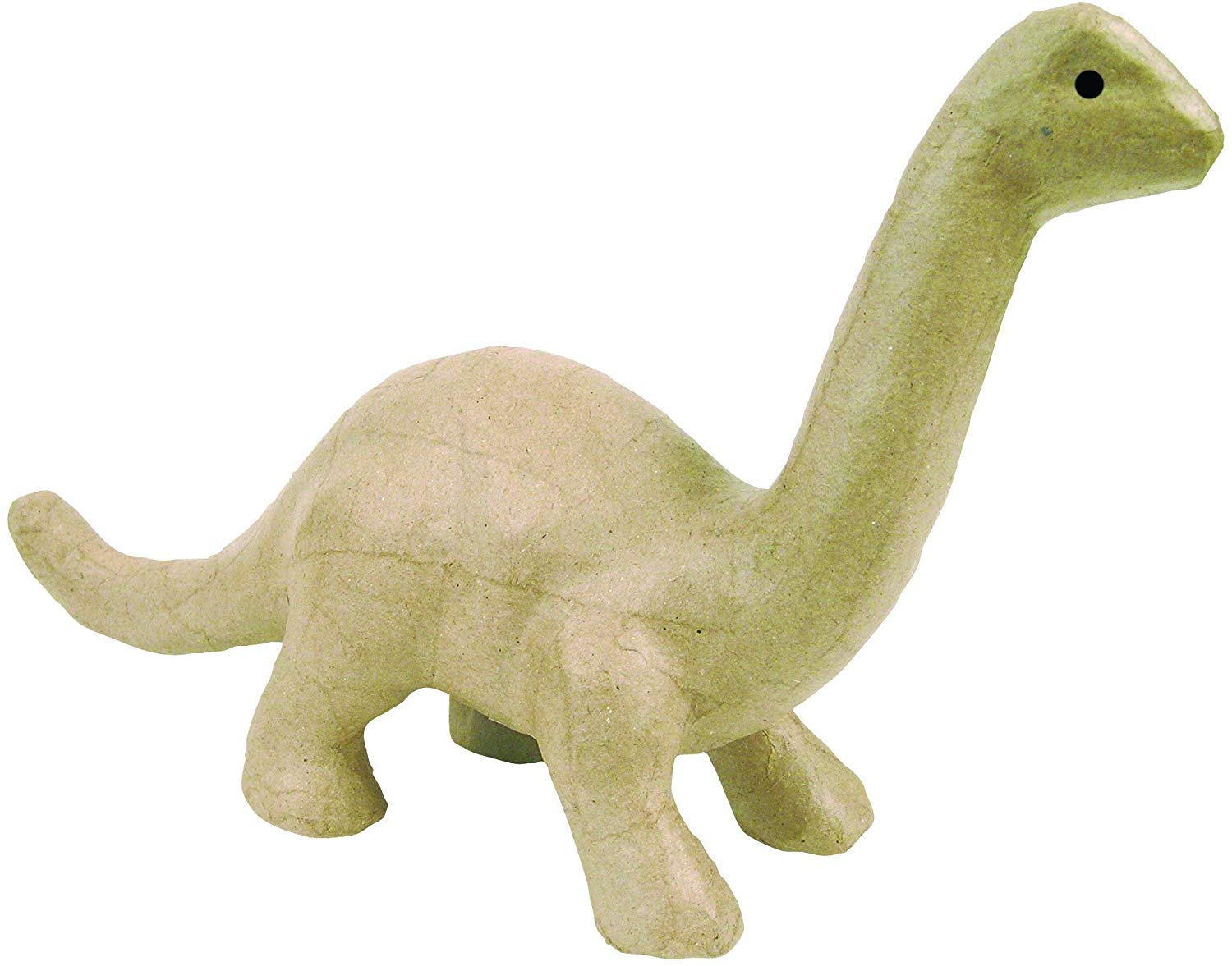 DECOPATCH OBJECTS: SMALL-BRONTOSAURUS - Me Books Asia Store