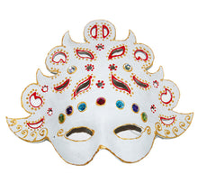 Decopatch Mask Barroco - Me Books Asia Store