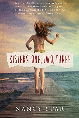 Sisters One, Two, Three - Me Books Asia Store