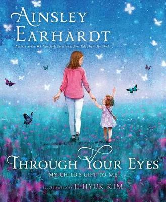 Through Your Eyes - Me Books Asia Store