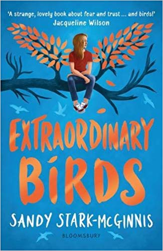 Extraordinary Birds - Me Books Asia Store