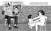Little People, Big Dreams: Anne Frank - Me Books Asia Store