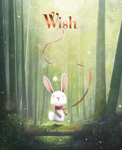Wish Me Books Asia Store