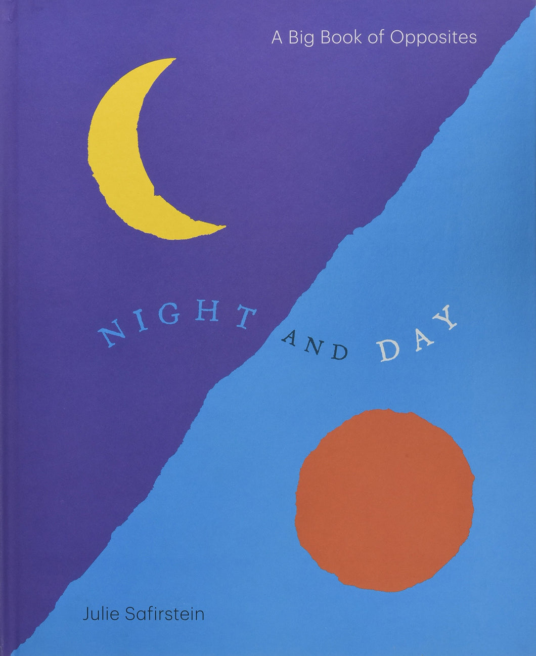 Night & Day - Me Books Store