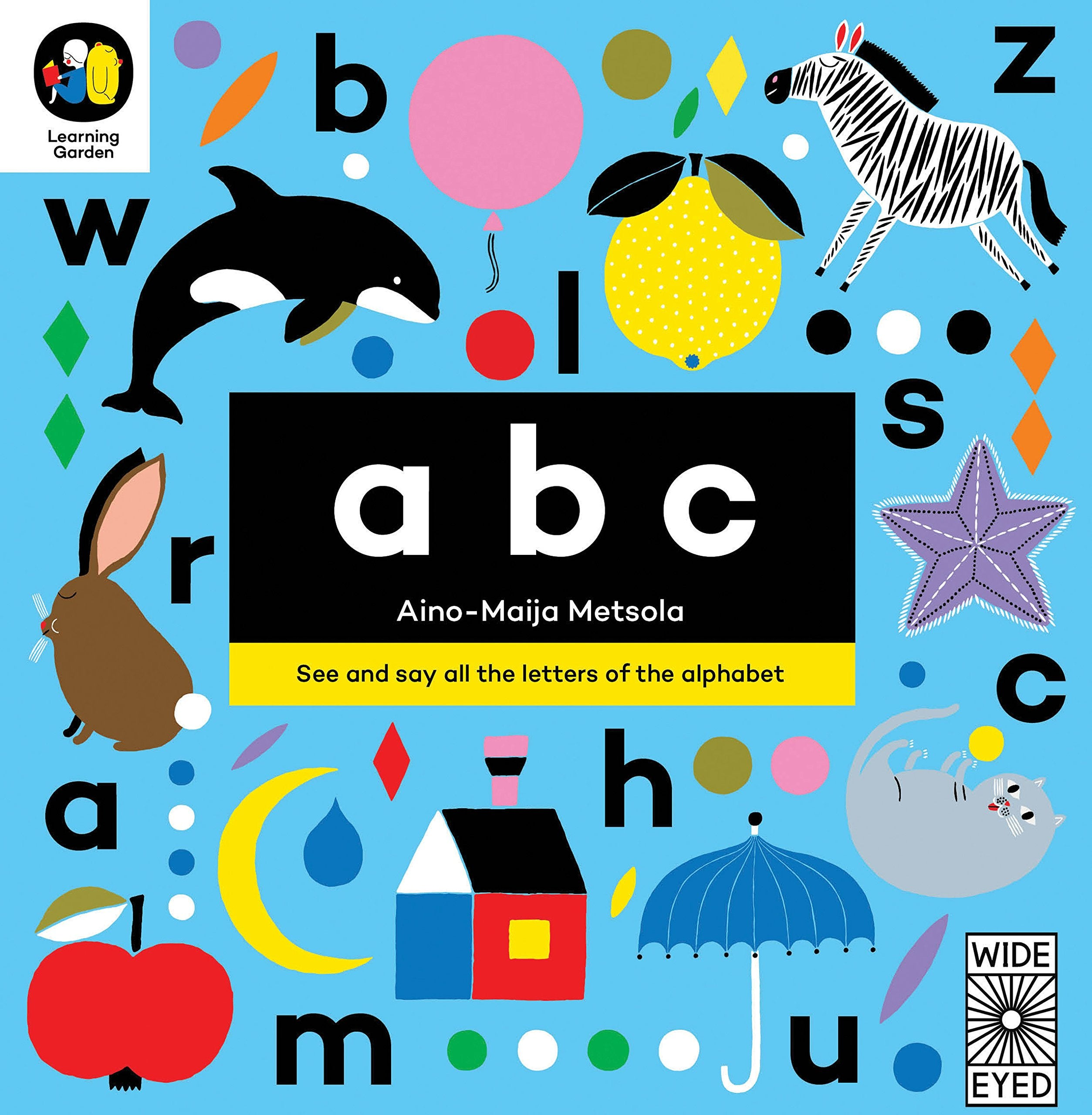 ABC - Me Books Asia Store