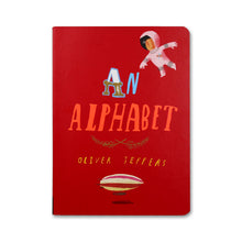 An Alphabet - Me Books Store