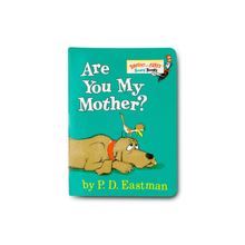 Are You My Mother? - Me Books Asia Store