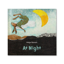 At Night - Me Books Asia Store