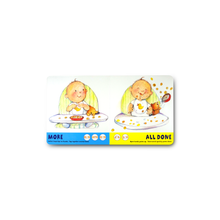 Baby Signs: A Baby-Sized Introduction to Speaking with Sign Language - Me Books Asia Store