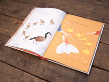 Beautiful Birds - Me Books Asia Store