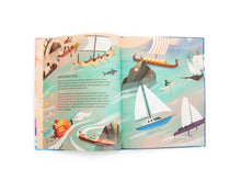 Boats: Fast and Slow - Me Books Asia Store