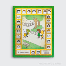 Can I Build Another Me? - Me Books Asia Store