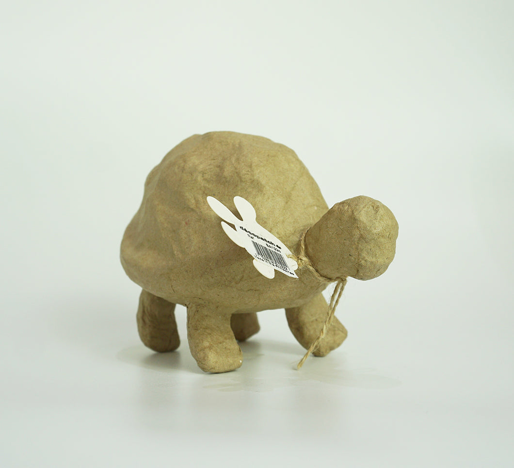 Decopatch Small Tortoise - Me Books Asia Store