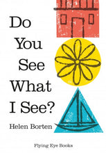 Do you see what I see? - Me Books Asia Store