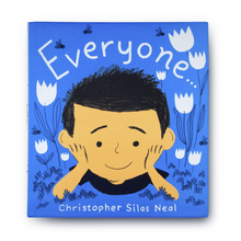 Everyone - Me Books Asia Store