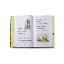 Frog and Toad Are Friends - Me Books Asia Store