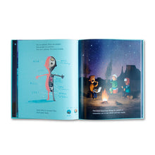 Here We Are: Notes for Living on Planet Earth - Me Books Asia Store
