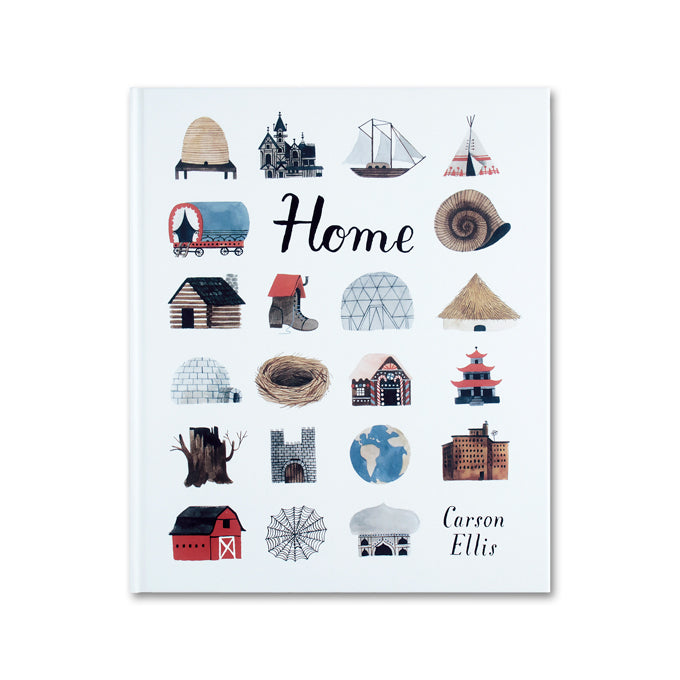 Home - Me Books Asia Store