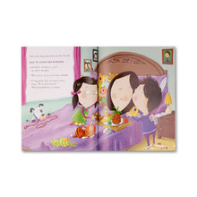 How to Raise a Mom - Me Books Asia Store