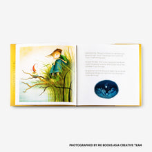 Lunette, The True Story of the Tooth Fairy  - Me Books Asia Store