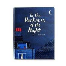 In the Darkness of the Night - Me Books Asia Store