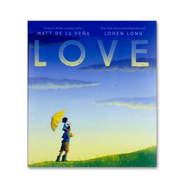 Love - Me Books Asia Store