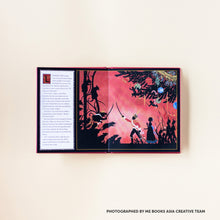 The Nutcracker - Me Books Asia Store