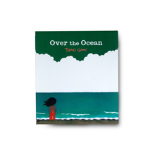 Over the Ocean - Me Books Asia Store