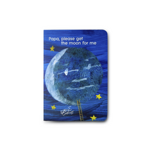 Papa, Please Get the Moon for Me (World of Eric Carle) - Me Books Asia Store