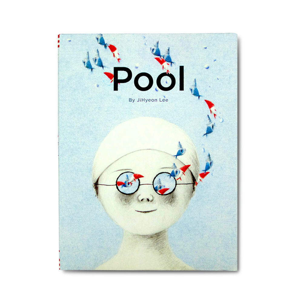 Pool - 9781452142944 - Me Books Asia Store