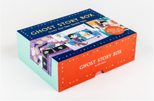 Ghost Story Box - Me Books Asia Store