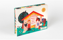 Make Your Own Farm - Me Books Asia Store