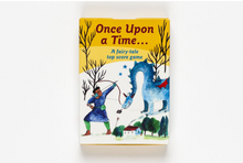 Once Upon a Time - Me Books Asia Store