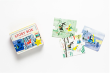Story Box: Create Your Own Fairy Tales - Me Books Asia Store