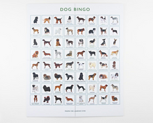 Dog Bingo - Me Books Asia Store