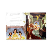 Seriously, Cinderella Is SO Annoying! As told by the Wicked Stepmother - Me Books Asia Store