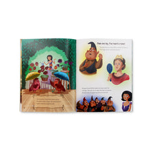 Seriously, Snow White Was SO Forgetful! As told by The Dwarves - 9781406266641 - Me Books Asia Store