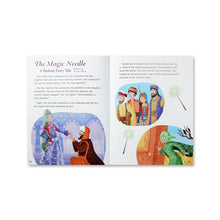 Snow White Stories Around the World: 4 Beloved Tales - Me Books Asia Store
