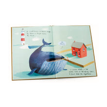 Stuck by Oliver Jeffers | Me Books Store