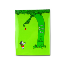 The Giving Tree - Me Books Asia Store