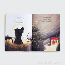 The Lion Inside - Me Books Asia Store