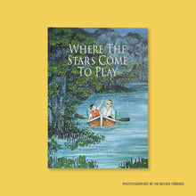 Where the Stars come to Play - Me Books Asia Store