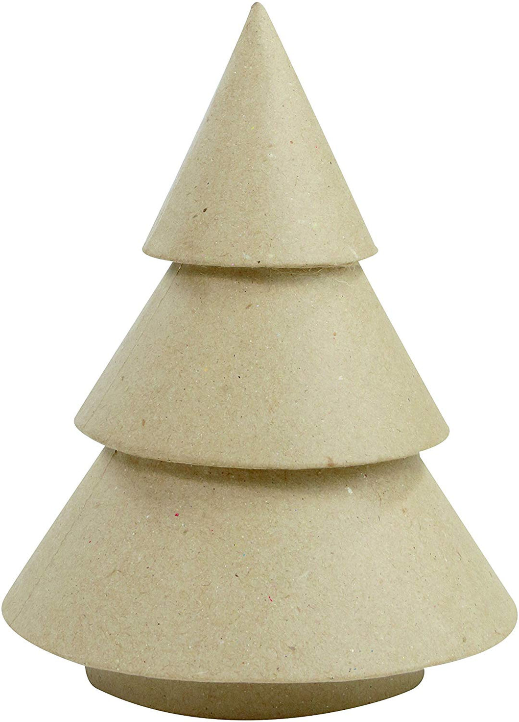 Decopatch Objects:Christmas-Small Christmas Tree - Me Books Asia Store