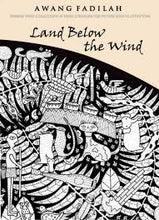 Land Below the Wind - Me Books Asia Store