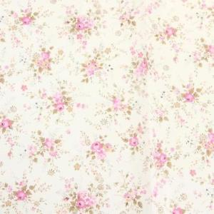 Decopatch Paper:Pink 570 Florals - Me Books Asia Store