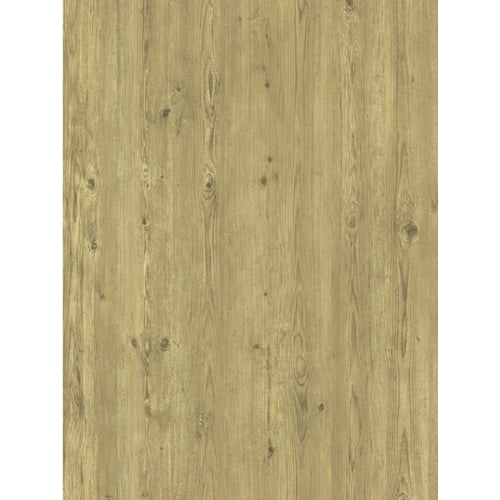 Decopatch Paper:Brown 669 Wood Panel - Me Books Asia Store