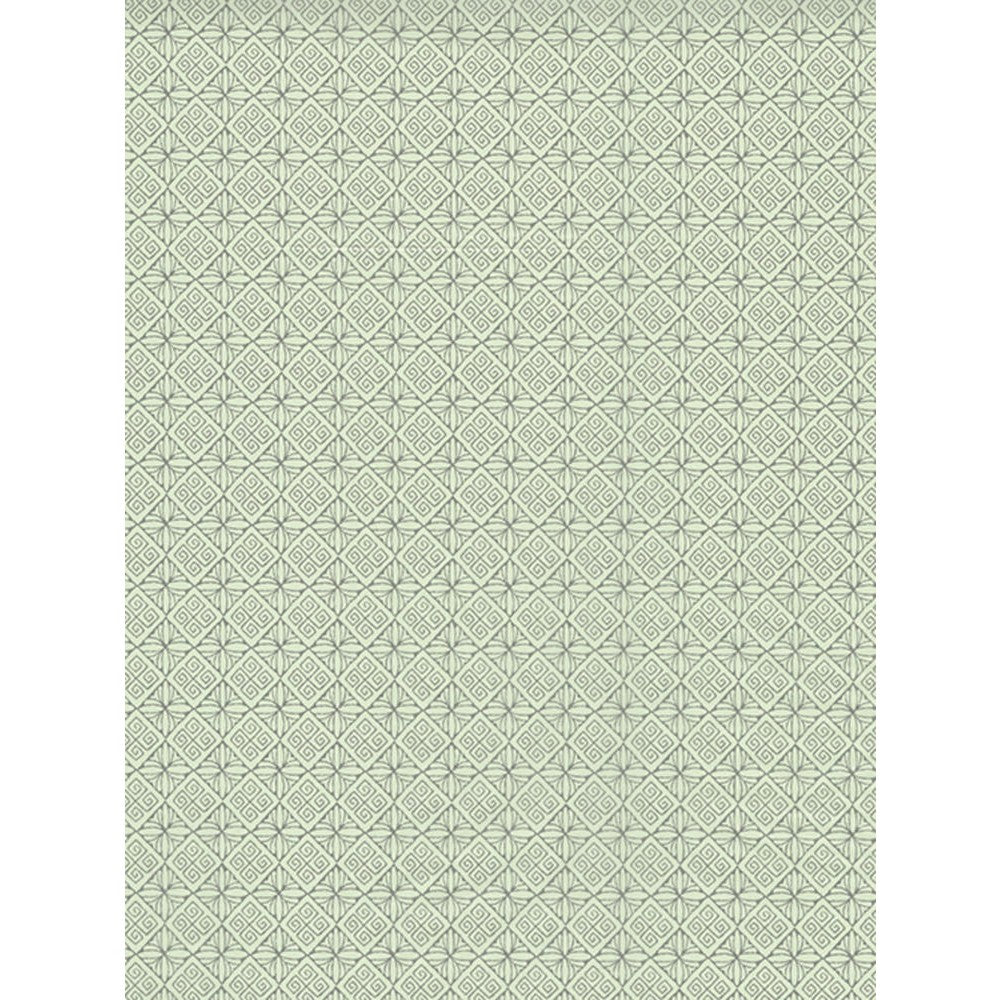 Decopatch Paper:Green 650 Tiskele Mosaic - Me Books Asia Store